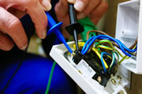 Building Technology Courses